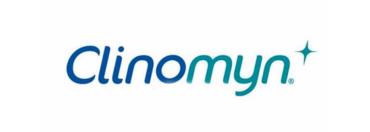Logo Clinomyn