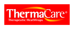 logo thermacare