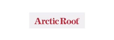 logo Arctic Root