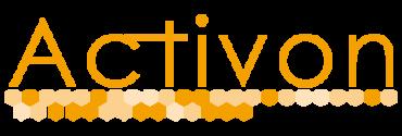 logo Activon