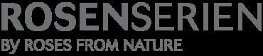 logo Rosenserien