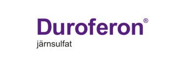 Logo Duroferon