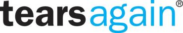 logo Tearsagain