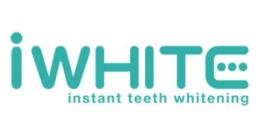 Logo iWhite