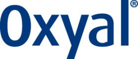 Logo Oxyal