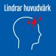 Vanliga frågor om huvudvärk