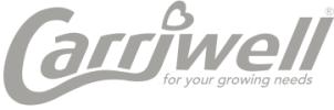 logo Carriwell