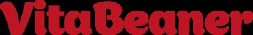logo VitaBeaner