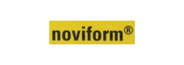 Logo Noviform