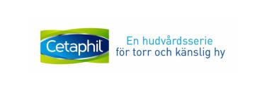 logo Cetaphil