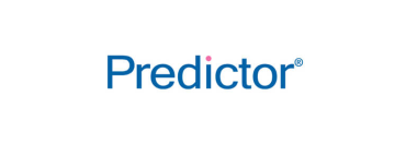 Logo Predictor