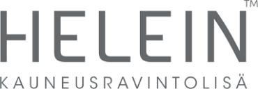 logo-helein