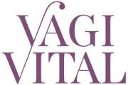 Logo VagiVital
