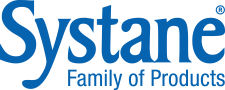 Logo Systane
