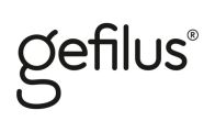 Logo Gefilus