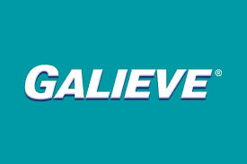 Logo Galieve