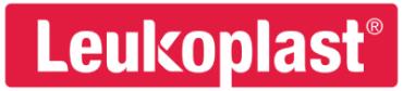 Logo Leukoplast
