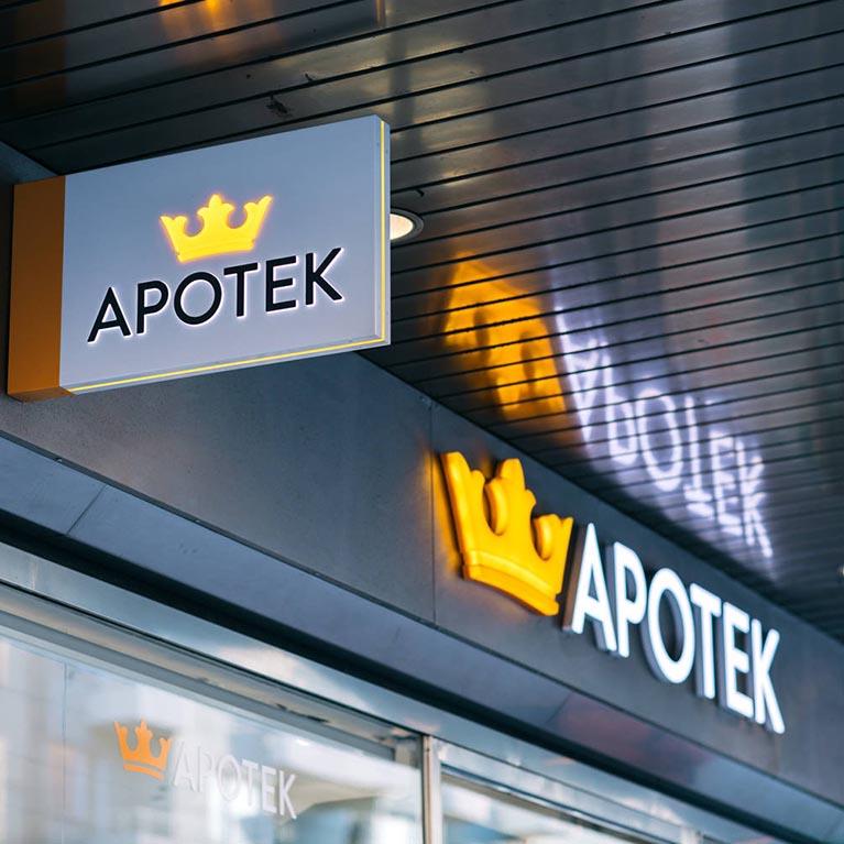 Hitta-apotek-767x767