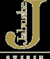 Logo Jabushe