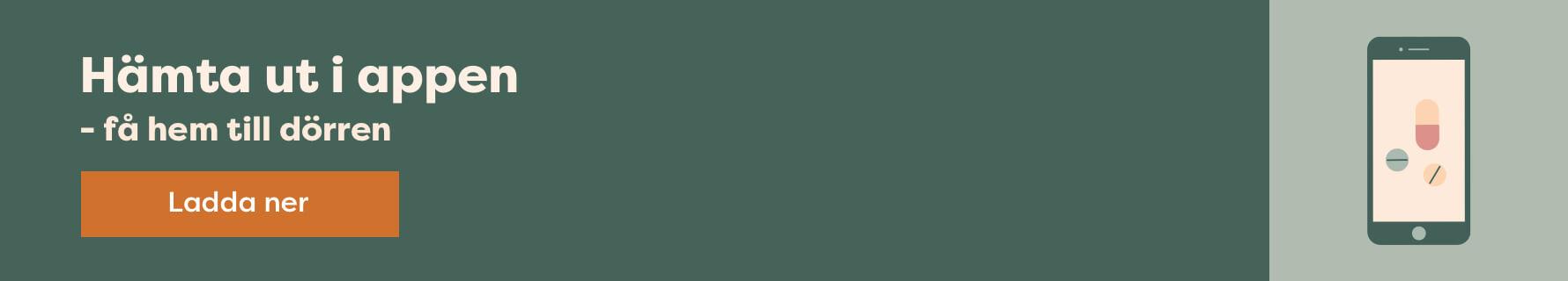1780x320 Desktop Ladda ned app