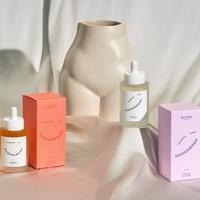 Trygga och högkvalitativa CBD-produkter inom intimvård