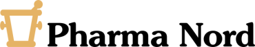 logo Pharma Nord