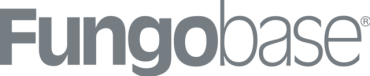 Fungobase logo
