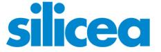 Logo Silicea