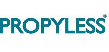 Logo Propyless