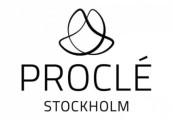 Logo Proclé