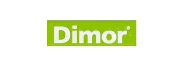 Logo Dimor