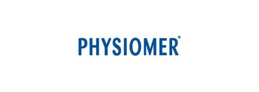 Logo Physiomer