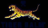 tigerbalsam logo