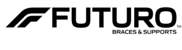 logo Futuro