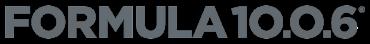 Logo Formula 10.06