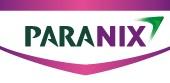 Logo Paranix