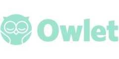 logo Owlet