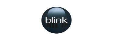 Logo Blink