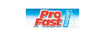 Logo Profast