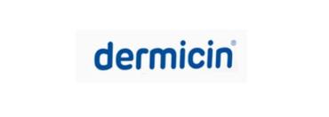 Logo Dermicin