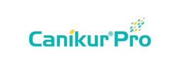 Logo Canikur Pro