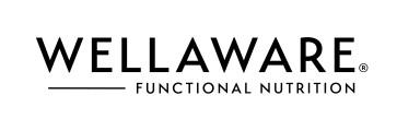 logo WellAware