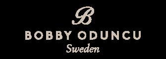 logo Bobby Oduncu