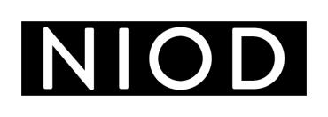 Niod logo
