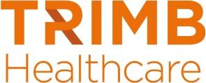 Logo Trimb Healthcare