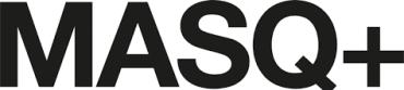 MasqA logo