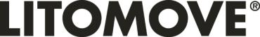 Logo Litomove