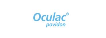 Logo Oculac