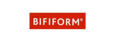 Logo Bifiform
