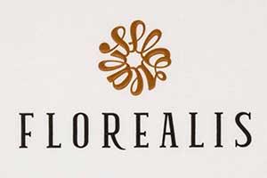 Logo Florealis